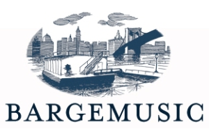 Bargemusic logo