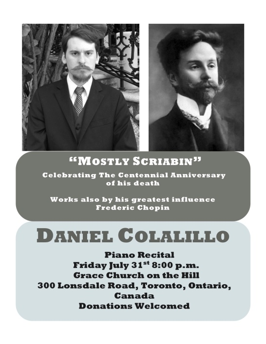 Scriabin flyer Toronto jpeg